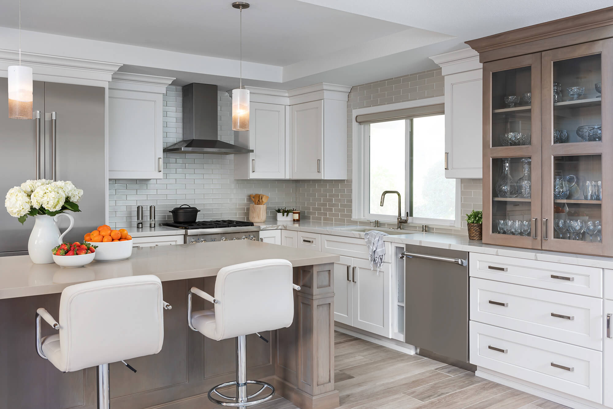 How-to Decide to Remodel Your Kitchen or Sell when You're not on TV