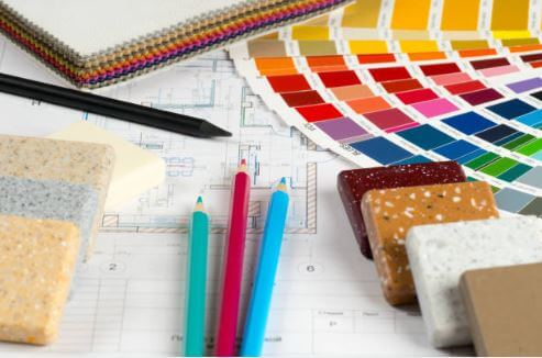 Design Your Remodel Now