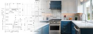 Design Build firm delivers value engineering