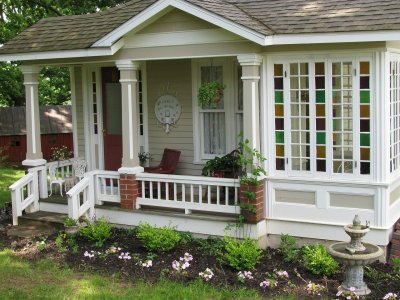 Is An Accessory Dwelling Unit Right For You?