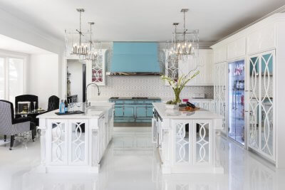 How Often Should You Remodel Your Kitchen?