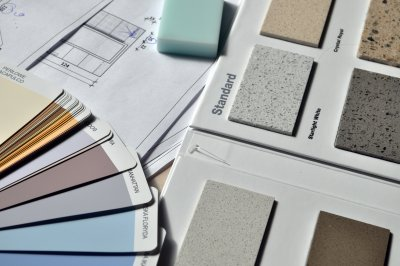 How to Stick to Your Remodeling Budget
