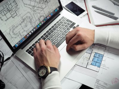 How to Work With a Remodeling Company