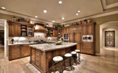 6 Top Kitchen Renovation Mistakes to Avoid