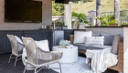 Mission-Viejo-Backyard-Entertainer