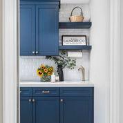 Tustin kitchen remodel