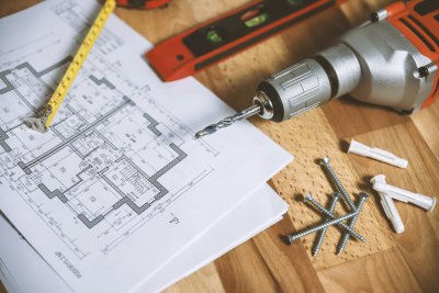 6 Common Remodeling Mistakes to Avoid