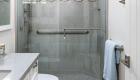 San-Clemente-Bathroom