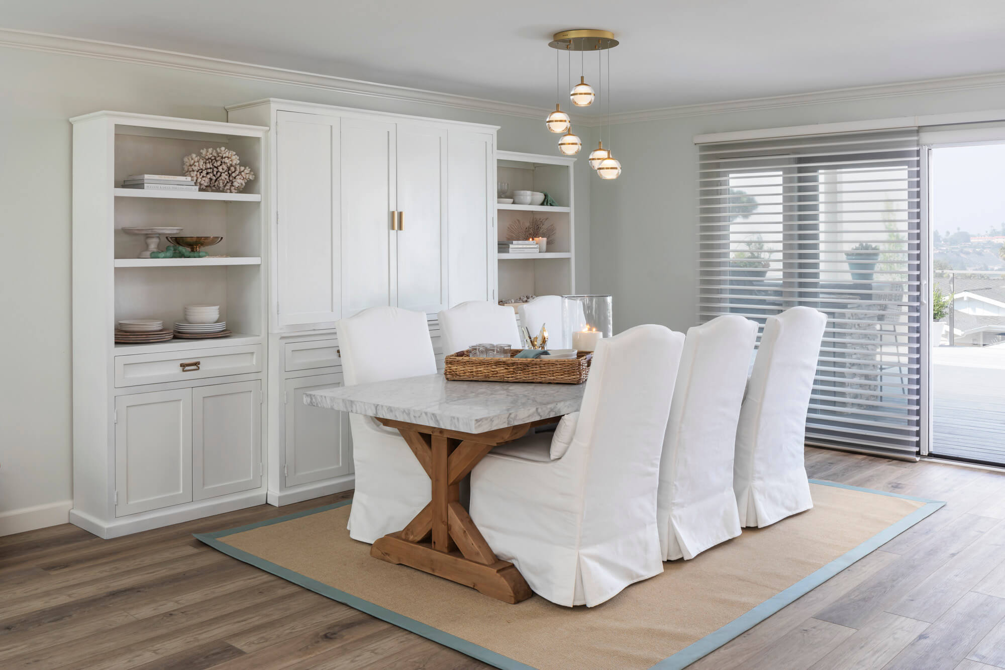 San-Clemente-Dining-Space