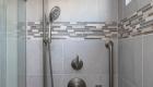 San-Clemente-Dual-Shower