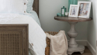San-Clemente-Master-Bedroom