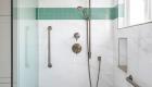 San-Clemente-Universal-Shower