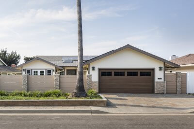 San-Clemente-Whole-Home-Remodel