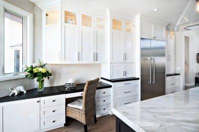Top 5 Interior Design Remodeling Trends in 2021