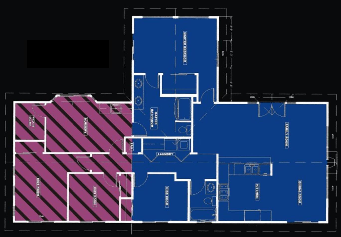 After-Floor-Plan