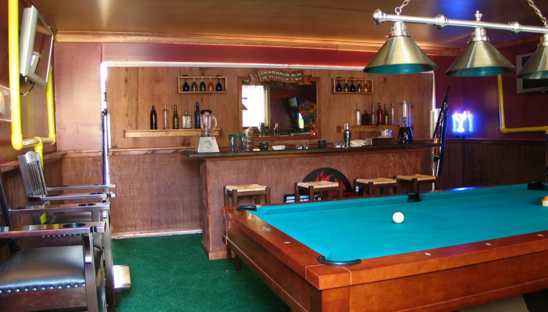 Bar-remodeling-by-Irvine-remodeler-Sea-Pointe-Construction-after