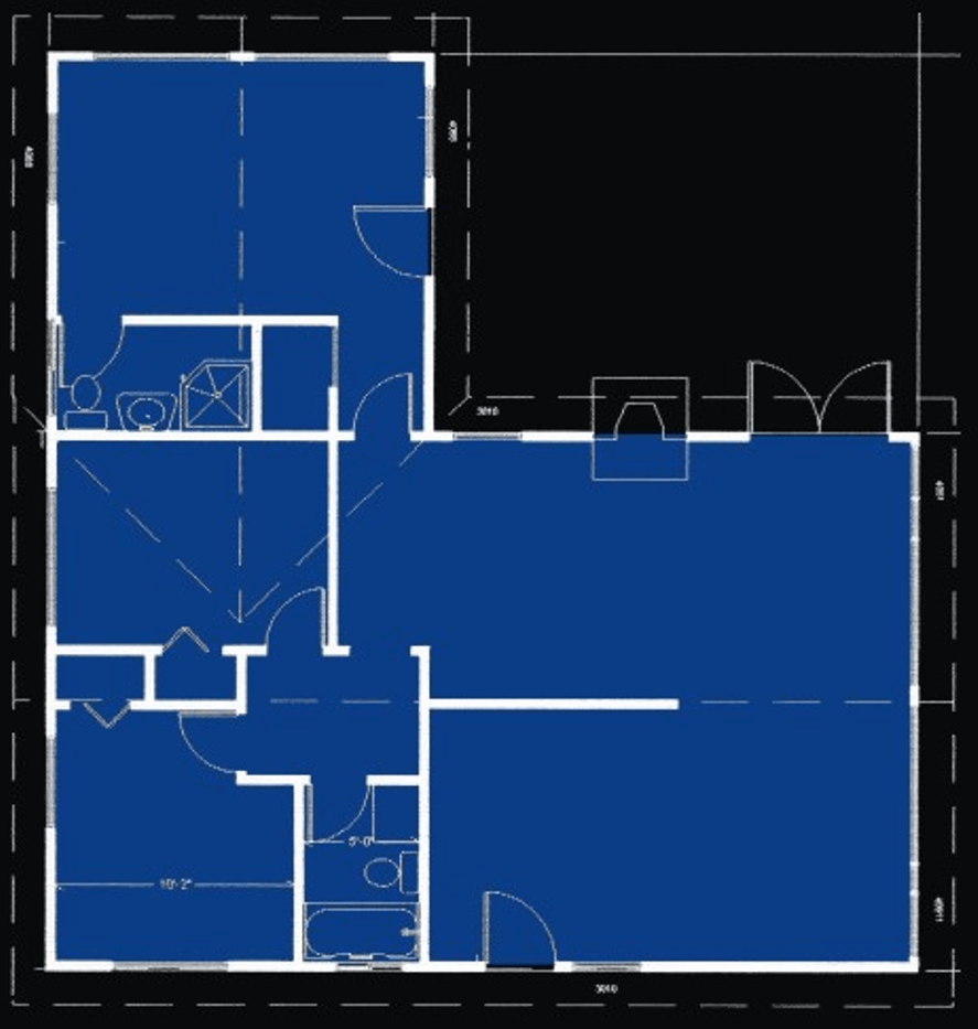 Before-photo-home-remodel