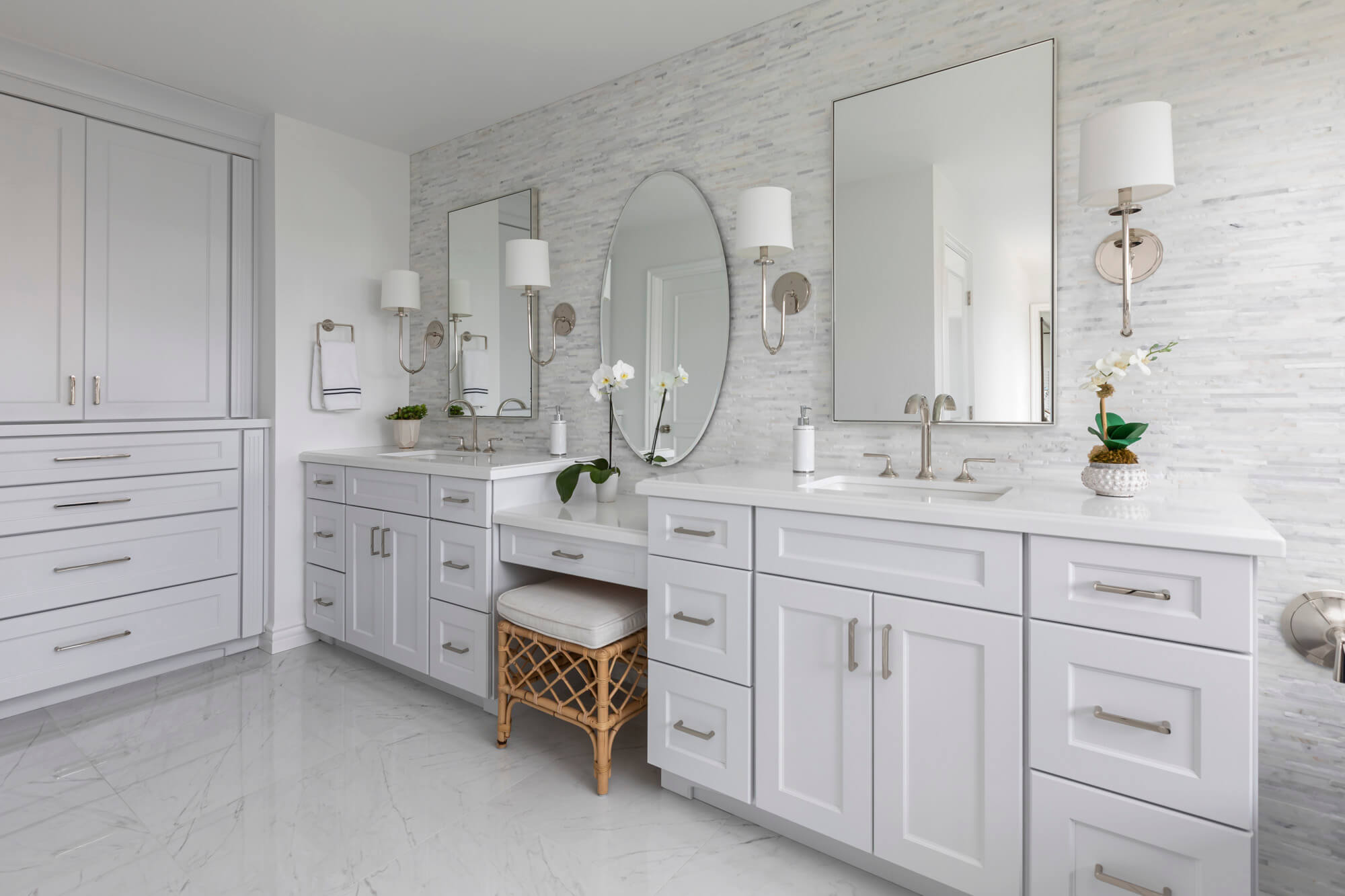 Dana-Point-Master-Bath-Remodel