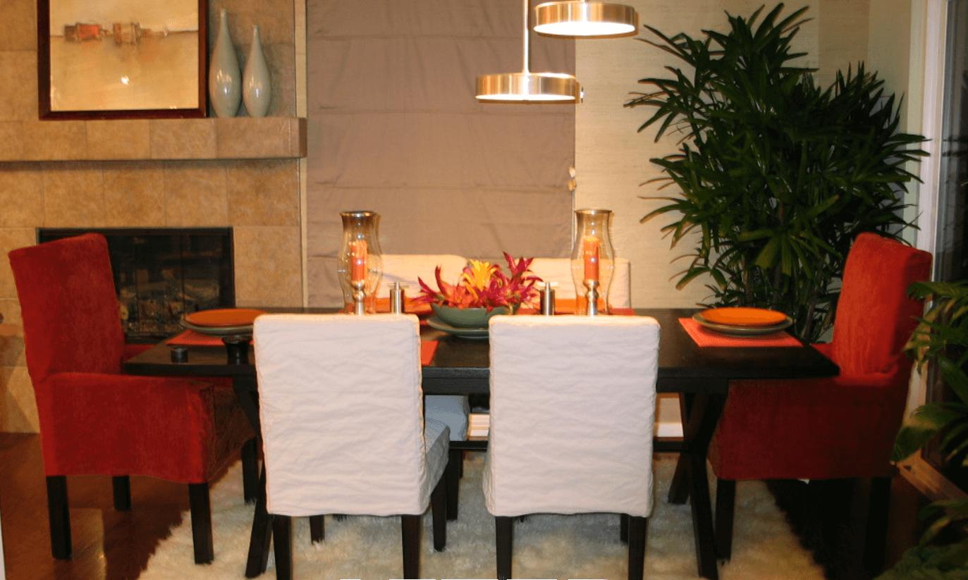 Dining-room-reveal-costa-mesa