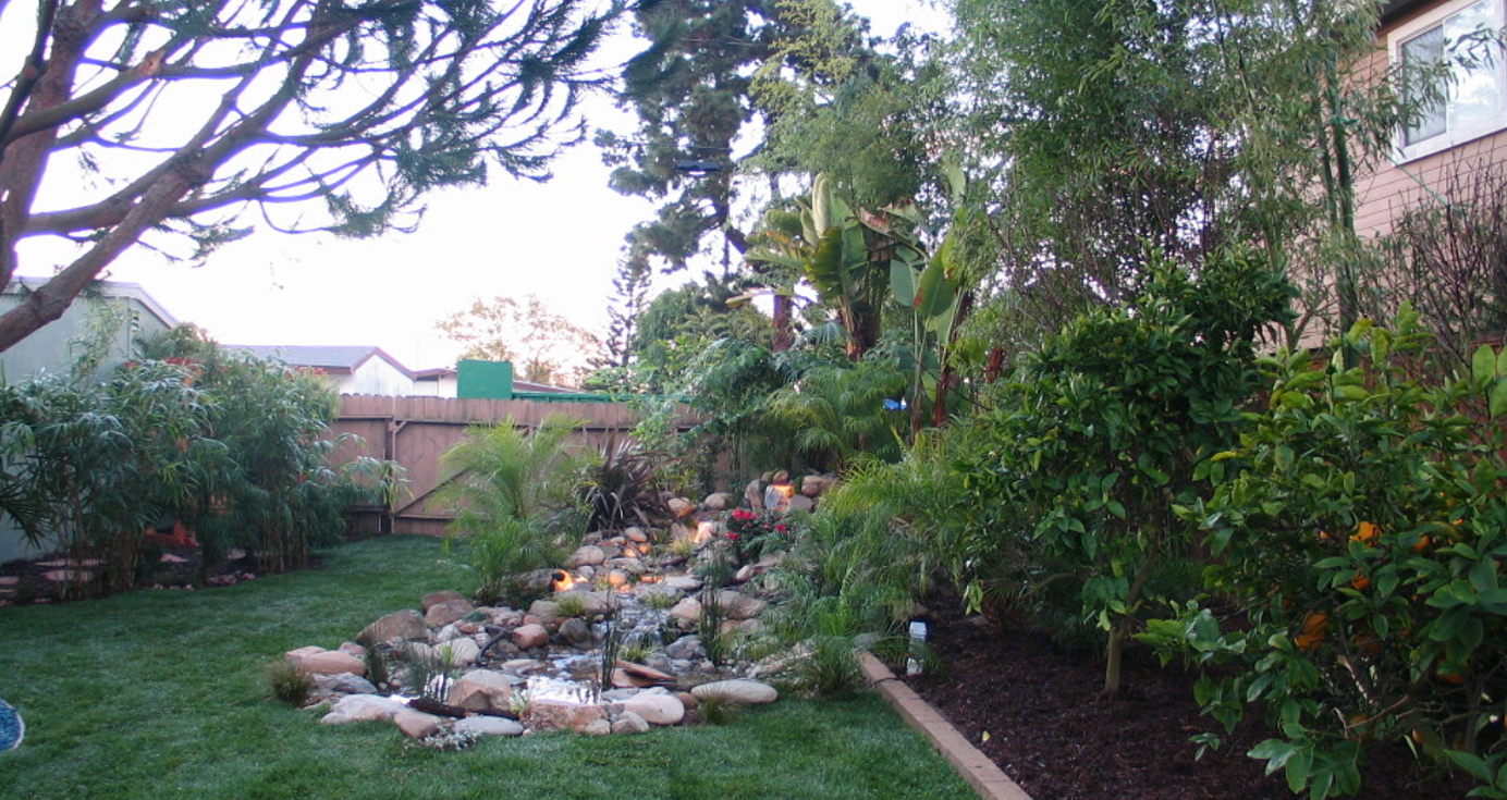 Extreme-Makeover-Home-Edition-Backyard-Reveal