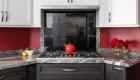 Granite-backsplash-countertops