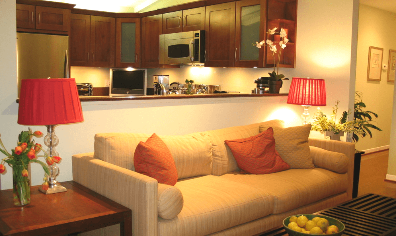 Great-Room-Reveal-Costa-Mesa