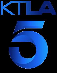 KTLA-logo