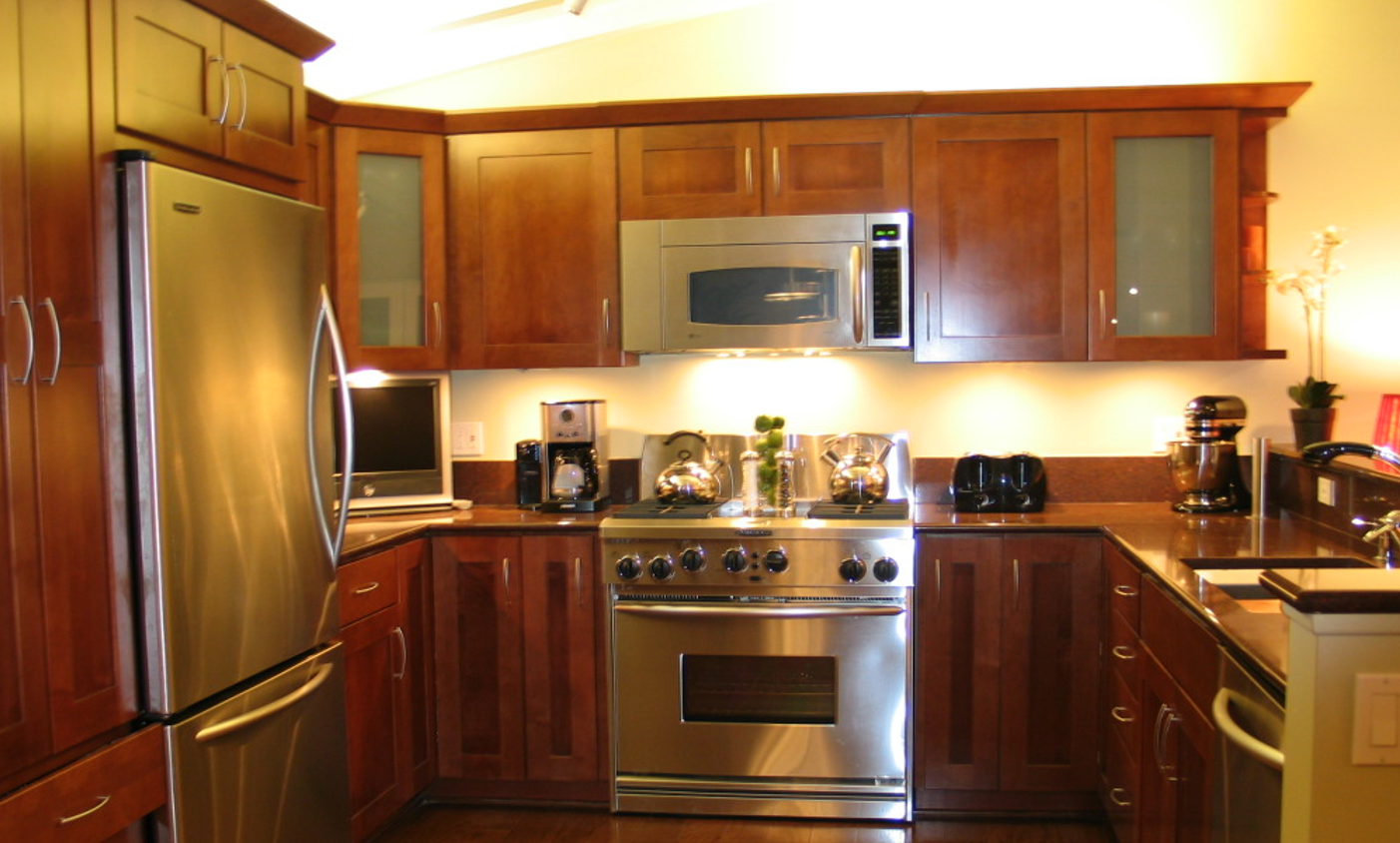 Kitchen-reveal-costa-mesa