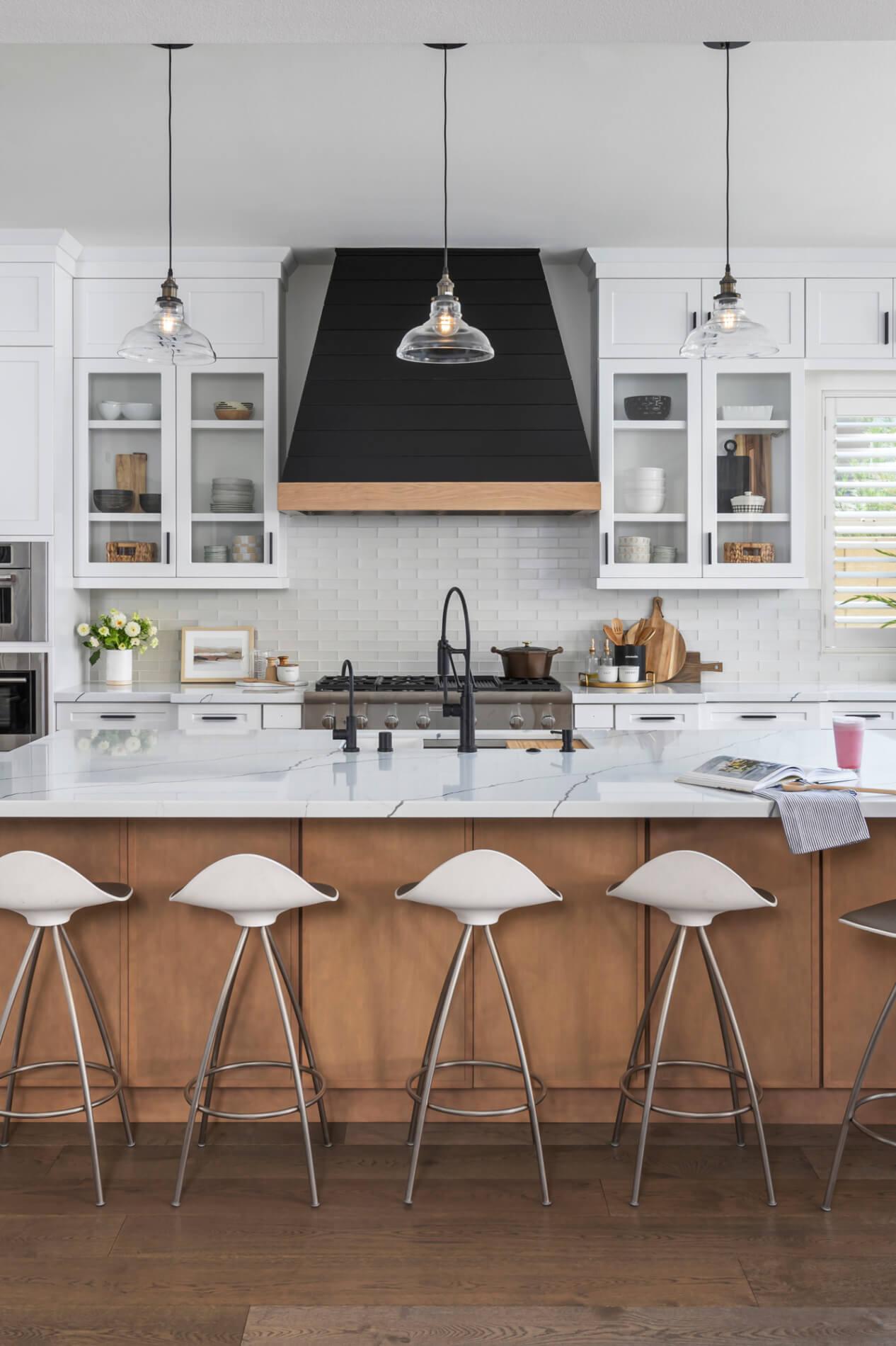 Kitchen_Trends_2021