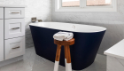Master-Bathroom-Freestanding-Tub