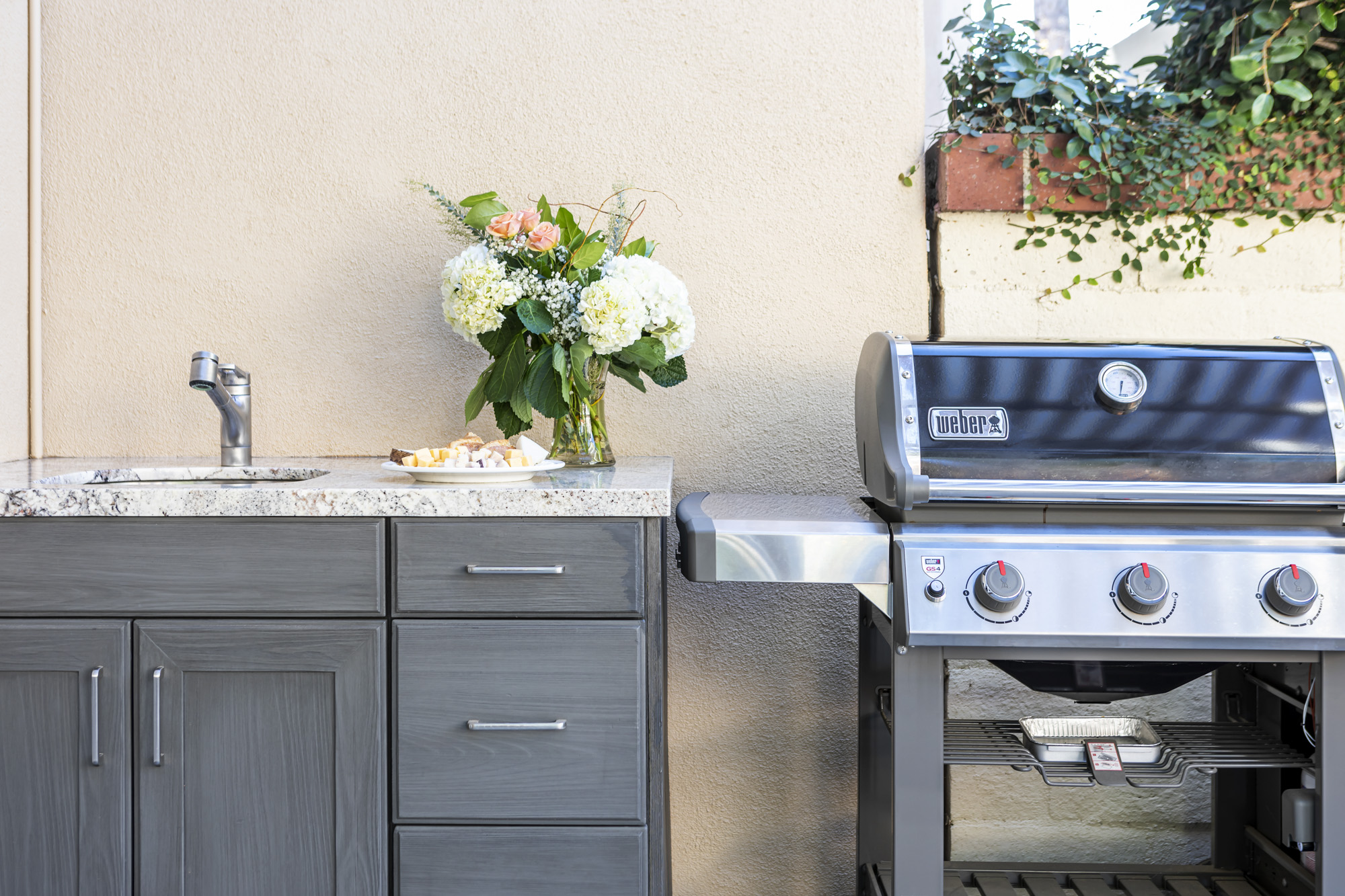 Outdoor-living-area-remodel