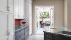 Stunning-Tustin-kitchen-remodel