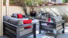 Tustin-Outdoor-Living