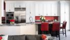 Tustin-Seapointe-Kitchen-remodel
