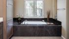 Tustin-master-bathroom-remodel