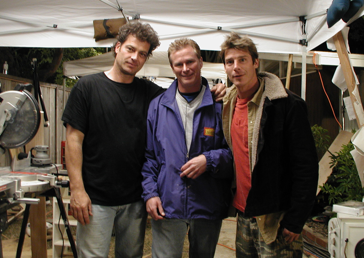 Ty-Pennington-Extreme-Home-Makeover-with-Sea-Pointe-Construction-in-Orange-County
