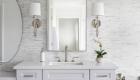 Vanity-Master-Bathroom