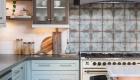 Copper-hood-kitchen-remodel
