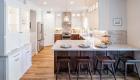 Kitchen-remodel-San-Clemente
