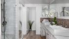 Master-bathroom-remodel-Irvine