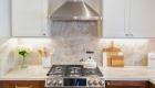 Taj-Mahal-kitchen-backsplash