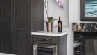 beverage-center-kitchen-remodel
