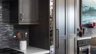 built-in-fridge-kitchen-remodel