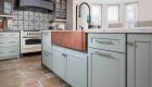 copper-sink-kitchen-remodel
