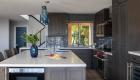 kitchen-remodel-dana-point