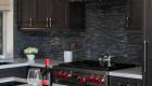quartz-countertop-kitchen-remodel