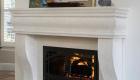 seapointeconstruction-fireplace