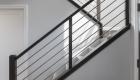 stairway-remodel