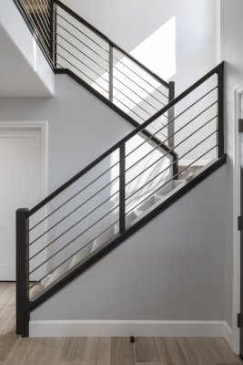 metal-stairway-design-in-Dana-Point