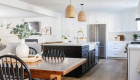Farmhouse-kitchen-remodel-dining-space